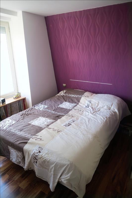 Sale apartment Morsang sur orge 159000€ - Picture 6