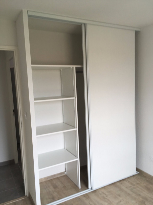 Location appartement Toulouse 735€ CC - Photo 7