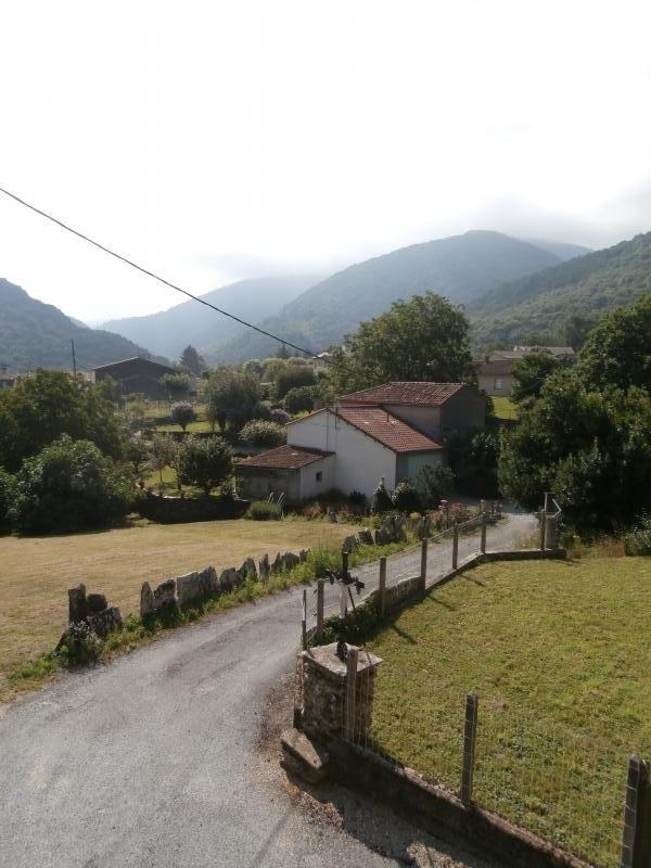 Sale house / villa Albine 65000€ - Picture 7