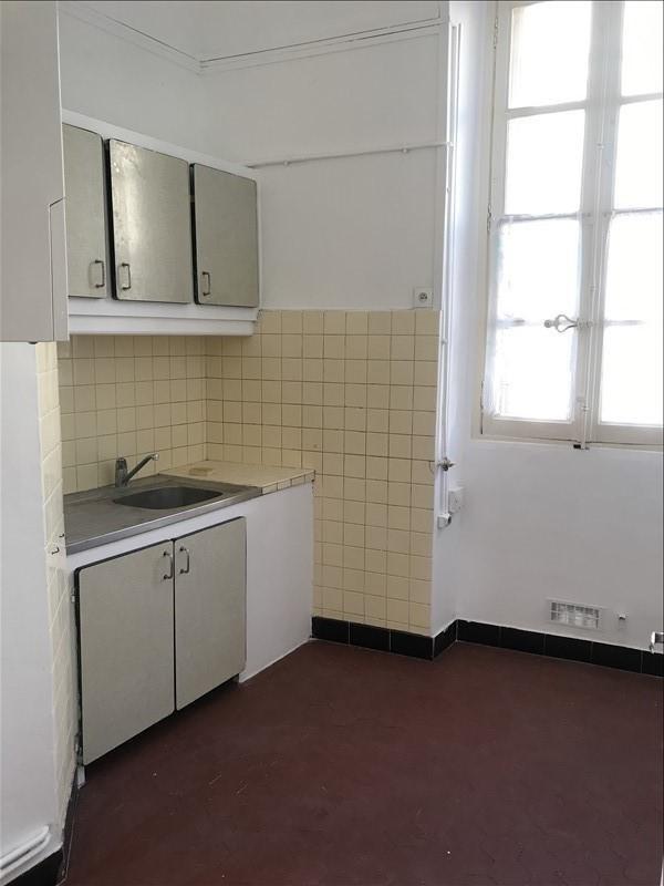 Location appartement Nimes 430€ CC - Photo 8