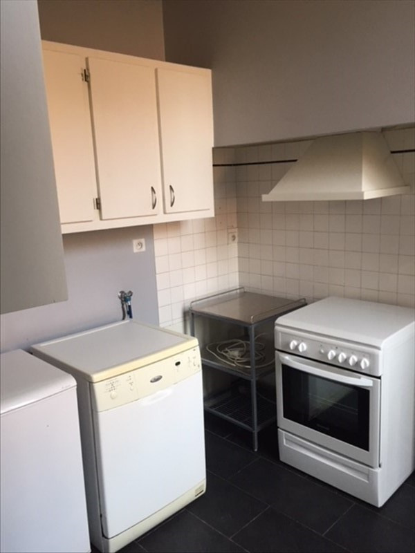 Location appartement Toulouse 1 070€ CC - Photo 9