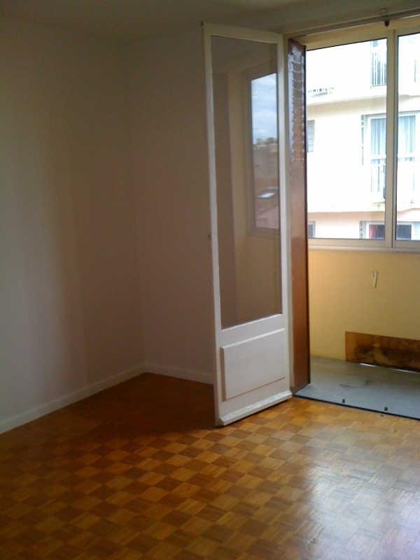 Location appartement Toulouse 517€ CC - Photo 8