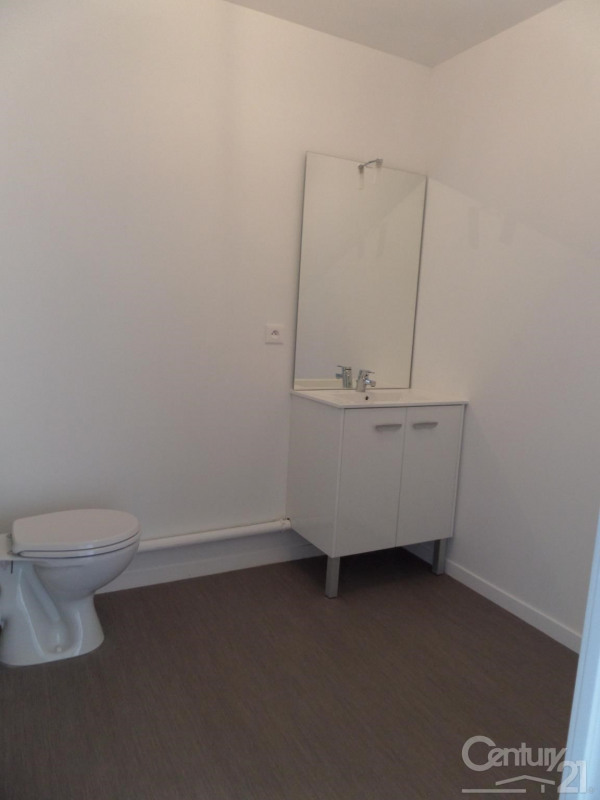 Location appartement Blainville sur orne 525€ CC - Photo 9