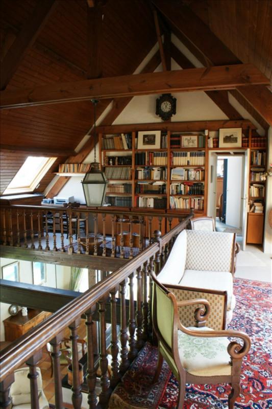 Vente maison / villa St etienne de montluc 488800€ - Photo 6