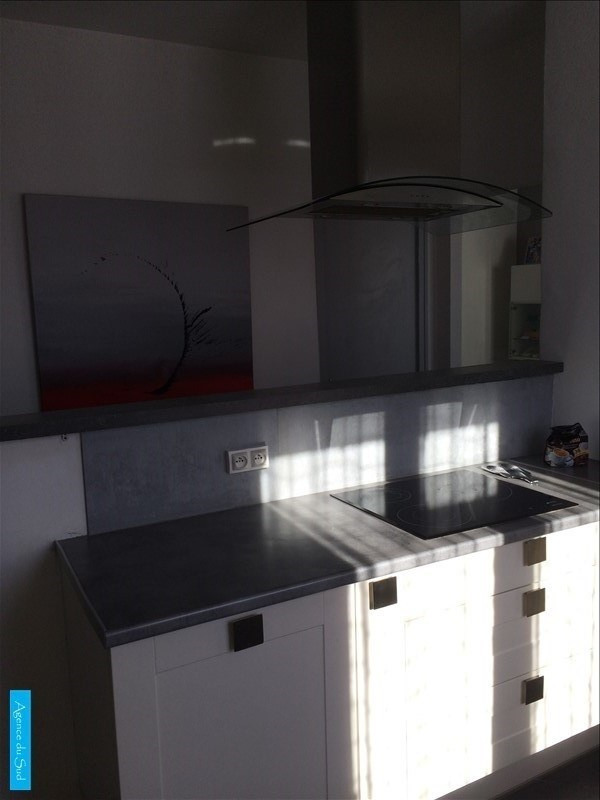 Vente appartement Peypin 213 000€ - Photo 8
