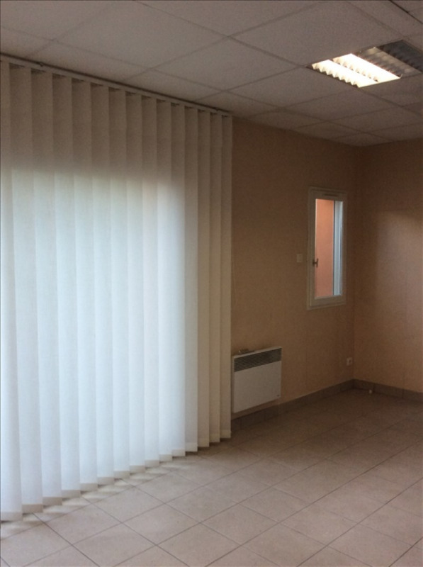 Rental office Albi 580€ HT/HC - Picture 2