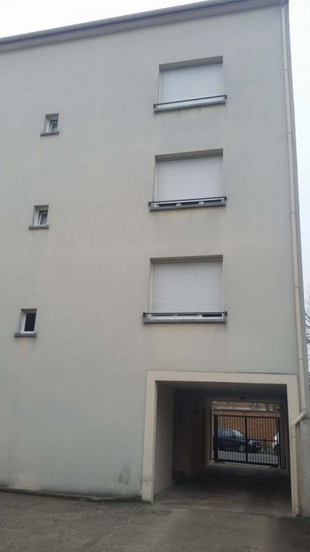 Vente immeuble Bagnolet 2 700 000€ - Photo 2