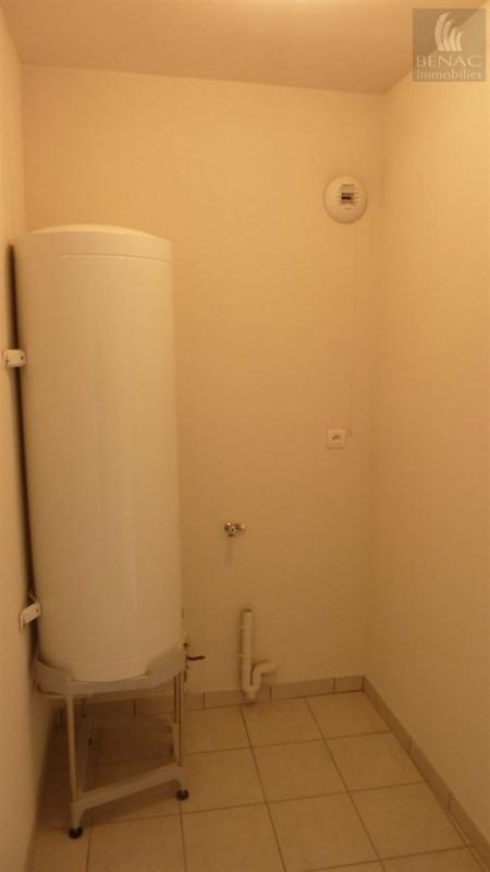 Location appartement Albi 590€ CC - Photo 8