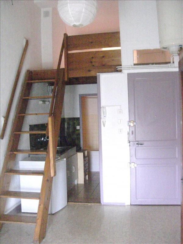 Verhuren  appartement Valence 359€ CC - Foto 2