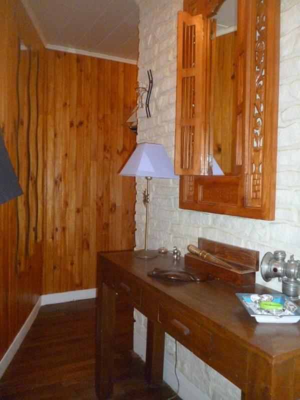 Sale apartment Etel 201400€ - Picture 3
