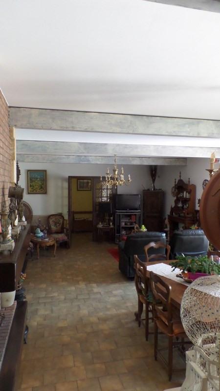 Vente maison / villa Lamotte-du-rhône 375000€ - Photo 21