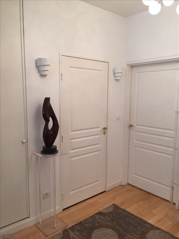 Location appartement Paris 6ème 3 283€ CC - Photo 3