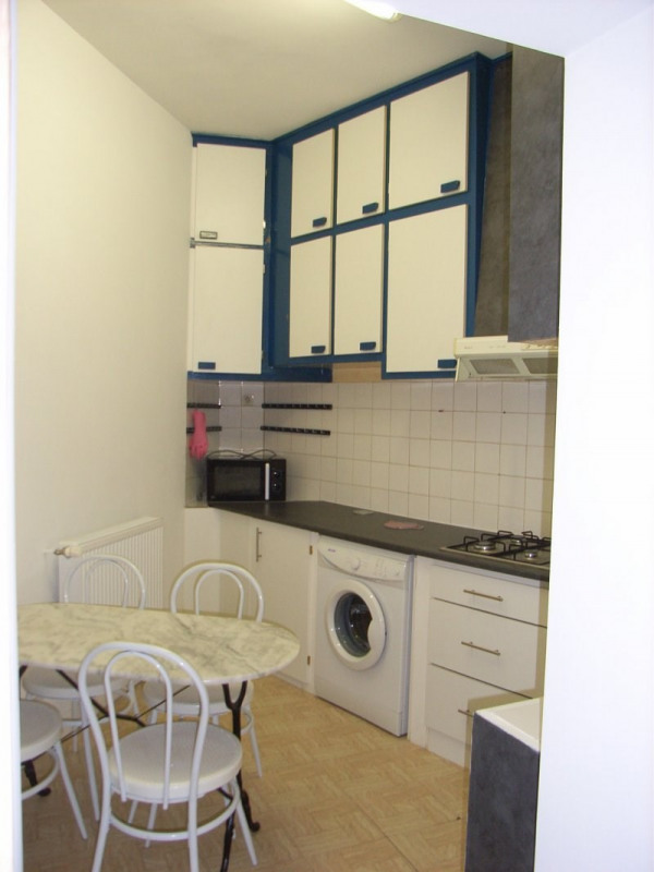 Investment property building Perigueux 280000€ - Picture 2