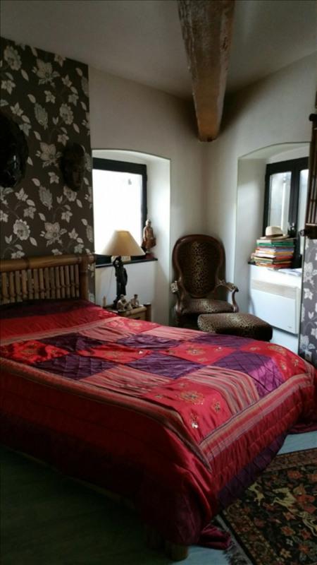Vente appartement Secteur mazamet 110000€ - Photo 3