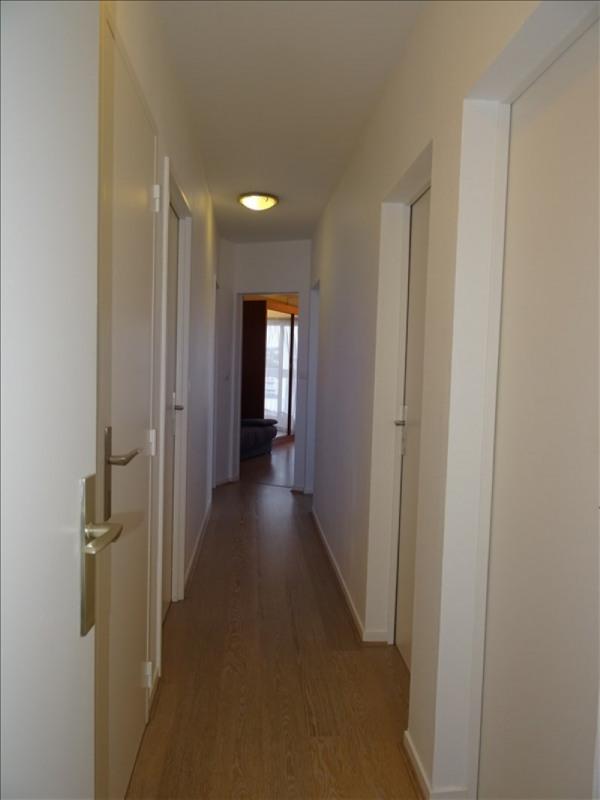 Vendita appartamento Marly le roi 399000€ - Fotografia 9