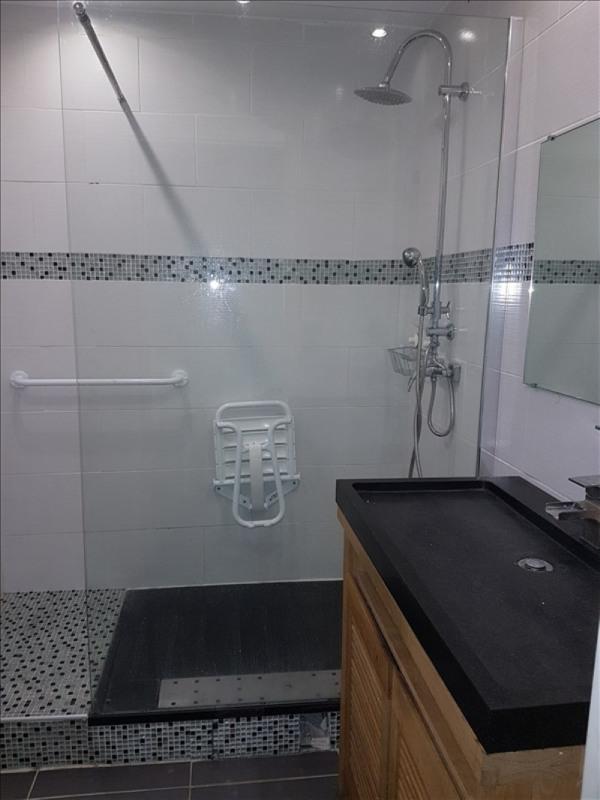 Vendita appartamento Toulon 188200€ - Fotografia 4