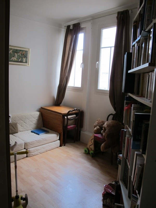 Vente appartement Bois colombes 335 000€ - Photo 5