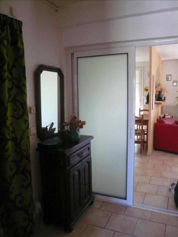 Vente appartement Aubagne 209000€ - Photo 6