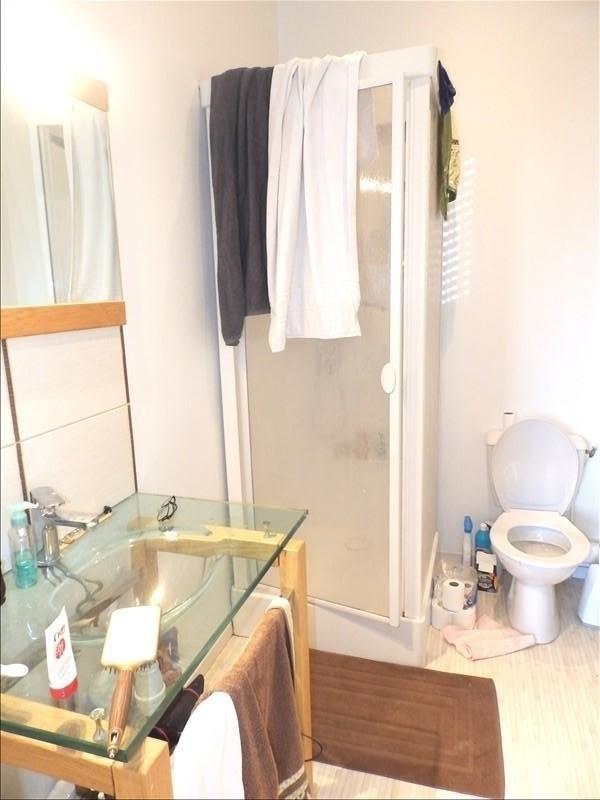 Vente appartement Moulins 122500€ - Photo 6