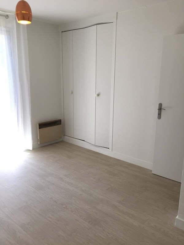 Sale house / villa Panazol 250000€ - Picture 8