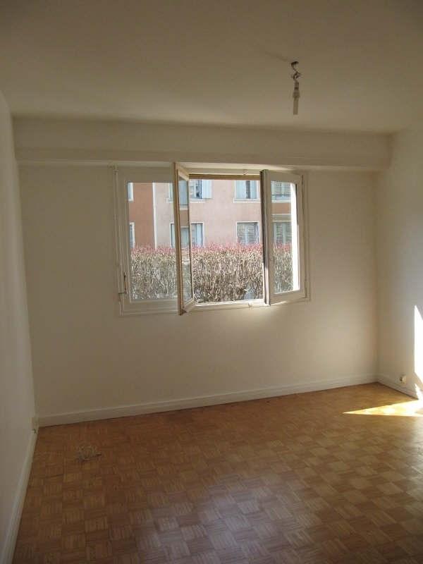 Alquiler  apartamento Pau 545€ CC - Fotografía 5