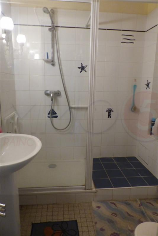 Vente appartement Villemomble 239000€ - Photo 6