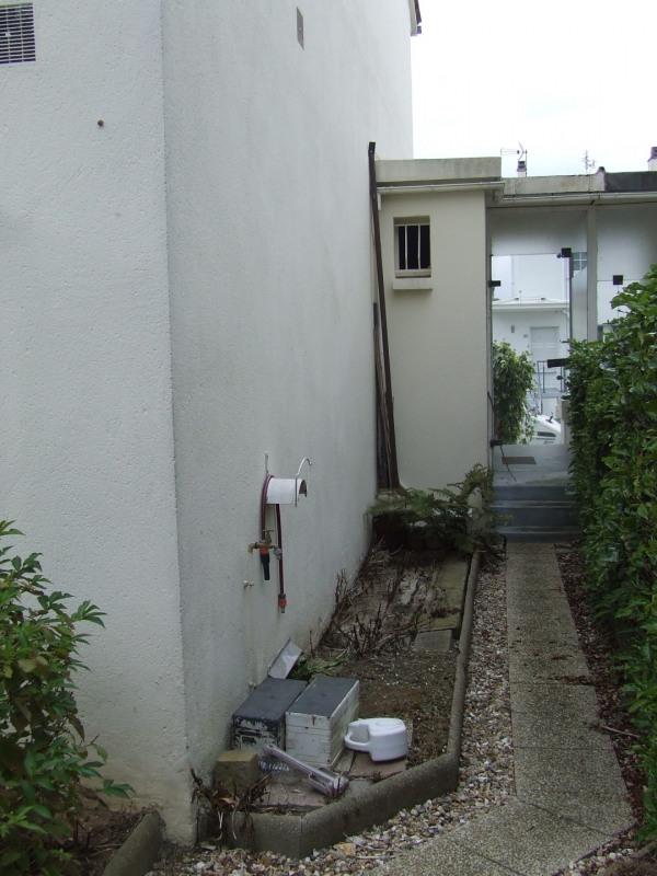 Vente maison / villa Petit*couronne 146500€ - Photo 4