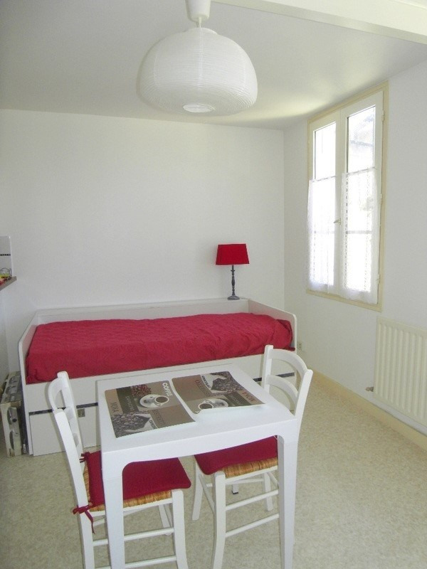 Location appartement Cognac 331€ CC - Photo 2