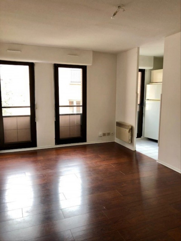 Rental apartment Toulouse 602€ CC - Picture 3