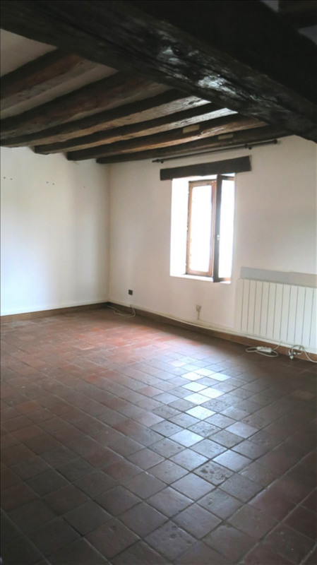 Vente appartement Quincy voisins 147 500€ - Photo 4