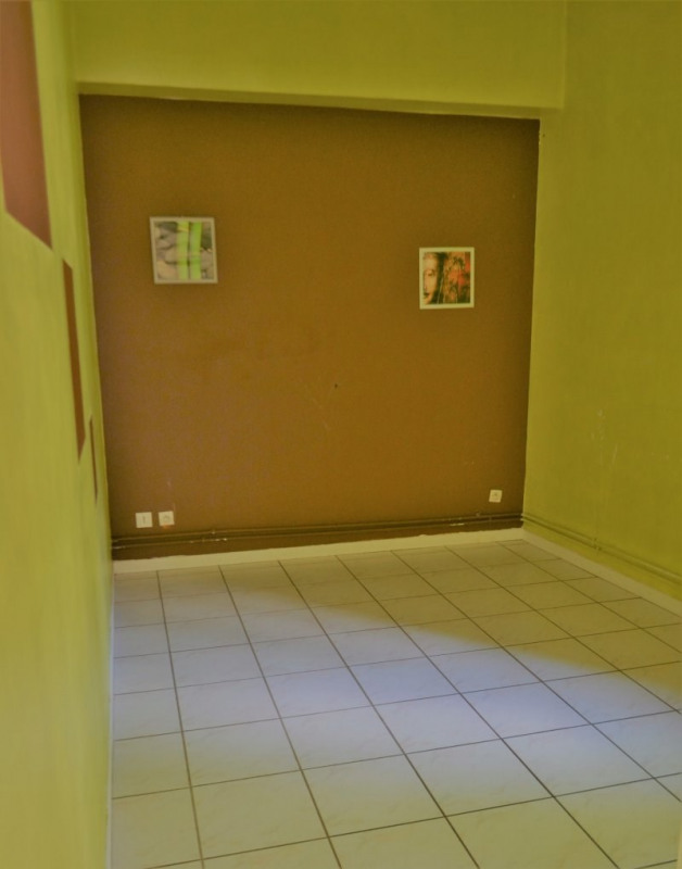 Investment property apartment St clement sur valsonne 52 400€ - Picture 3