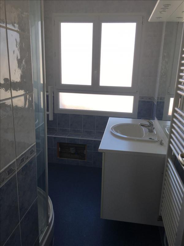 Location appartement Royan 660€ CC - Photo 6