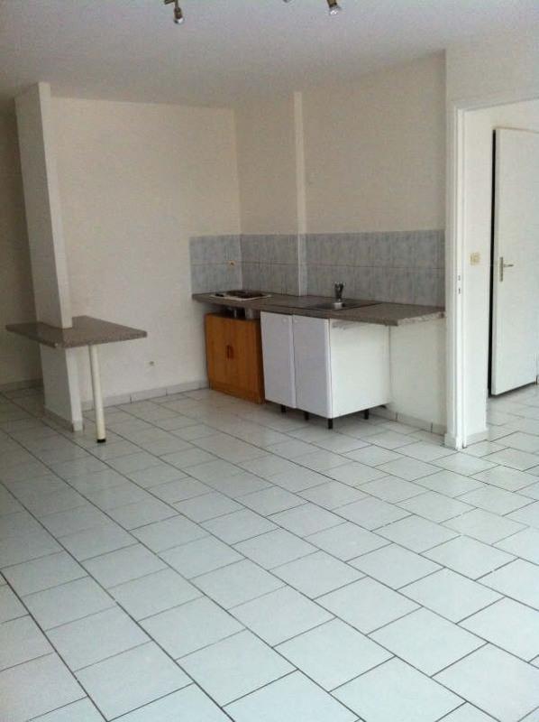 Produit d'investissement appartement Marseille 8ème 120000€ - Photo 1