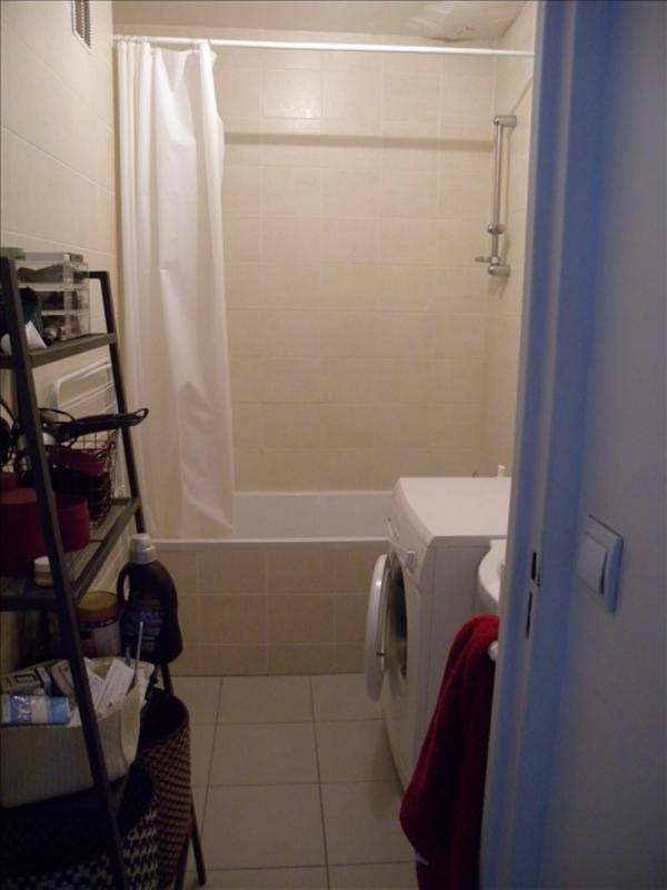 Location appartement Paris 20ème 760€ CC - Photo 4
