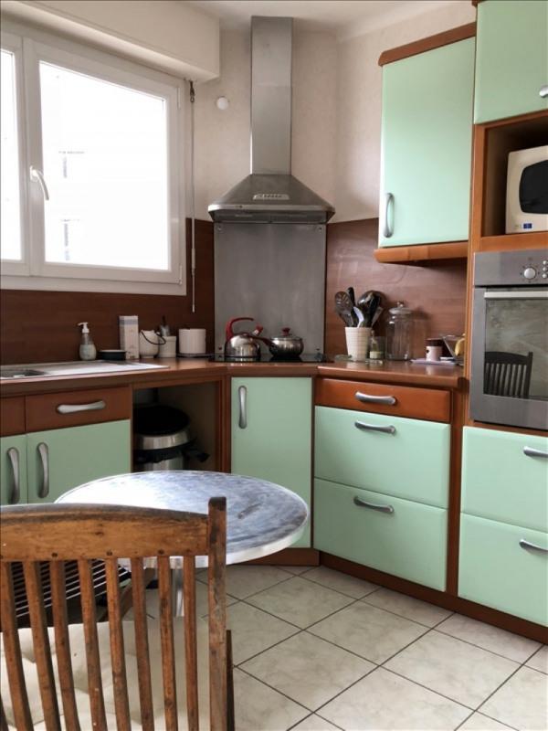 Sale house / villa Auray 221550€ - Picture 4