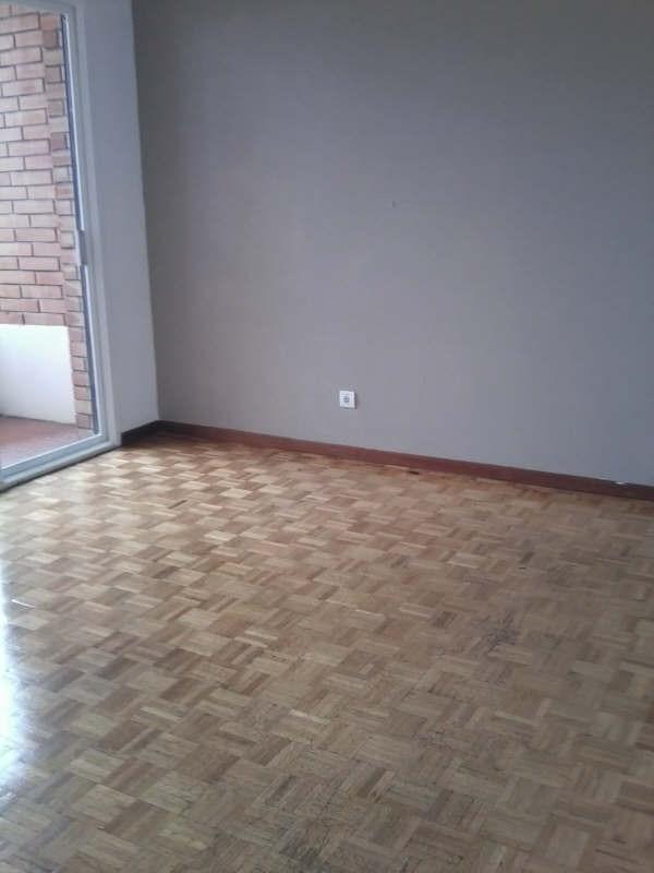 Rental apartment Toulouse 554€ CC - Picture 2