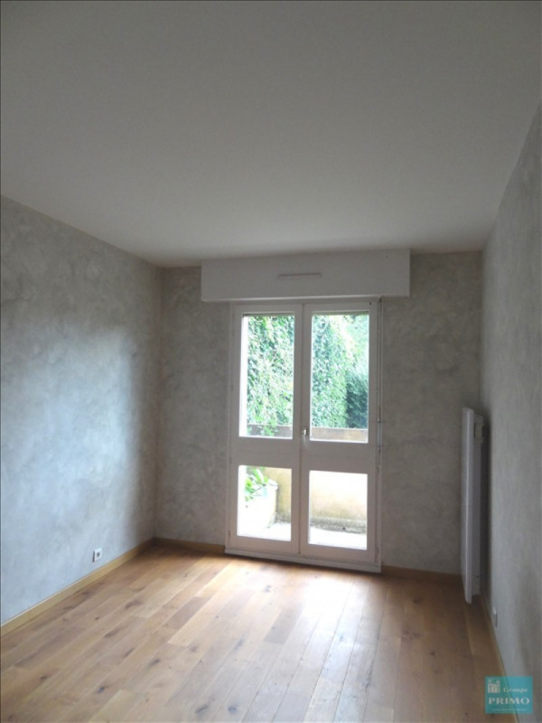 Location appartement Igny 1 290€ CC - Photo 4