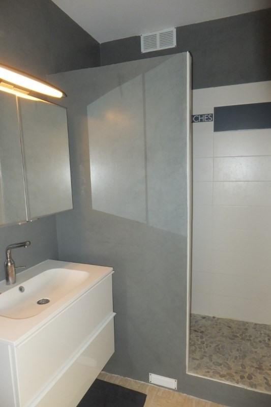 Vente appartement Centre ville de cognac 81375€ - Photo 6
