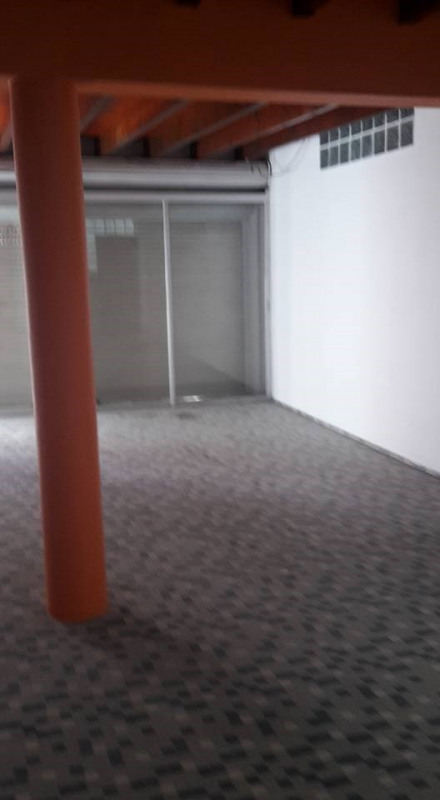 Produit d'investissement immeuble Basse terre 275600€ - Photo 2
