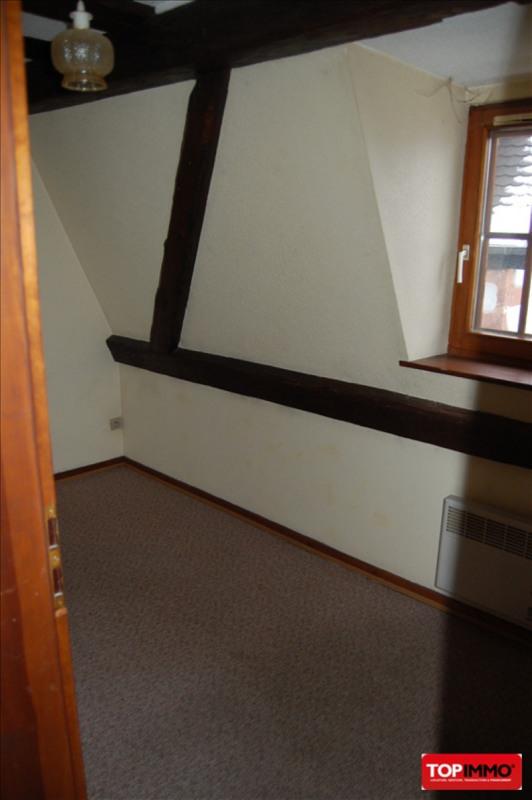 Location appartement Riquewihr 380€ CC - Photo 3