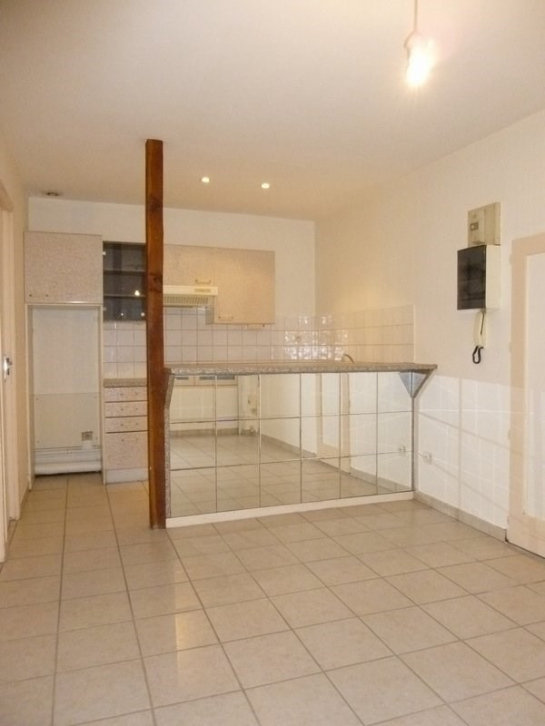 Location appartement Caen 430€ CC - Photo 2