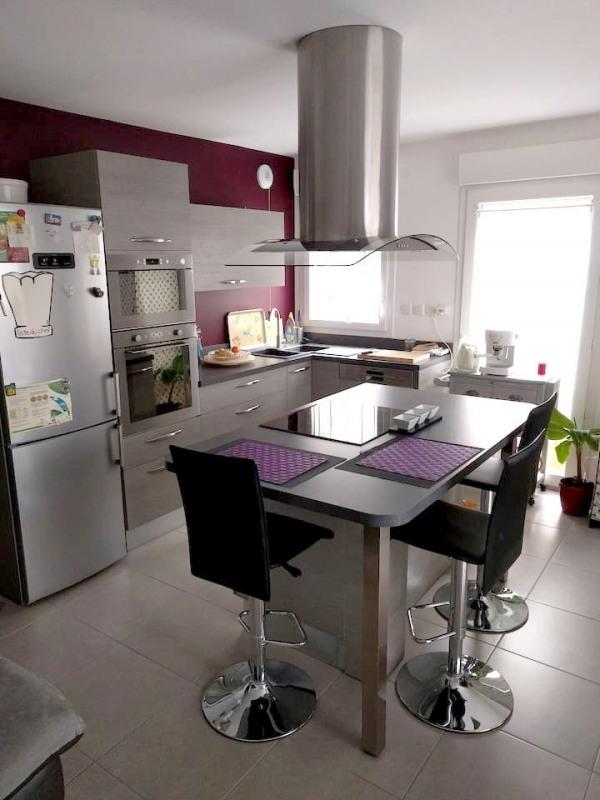 Location appartement Archamps 1360€ CC - Photo 3