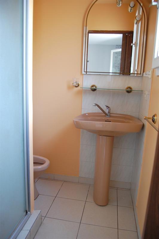 Vente maison / villa Tourrettes 357000€ - Photo 16