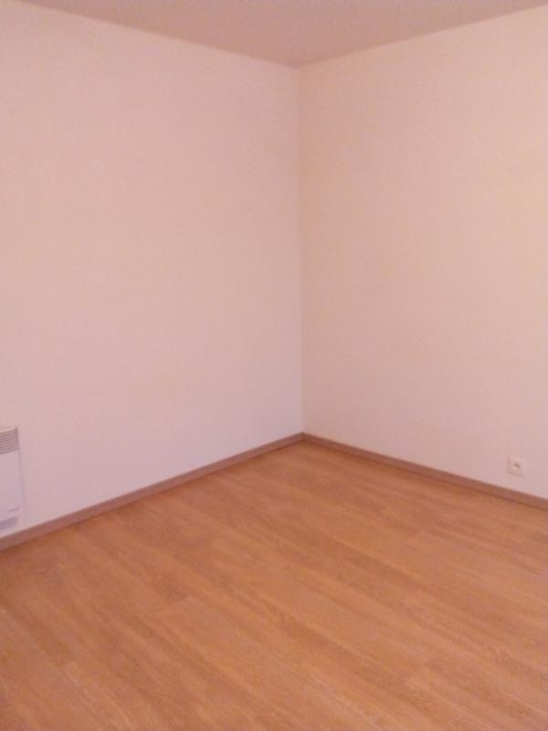 Rental apartment Gretz-armainvilliers 1090€ CC - Picture 8