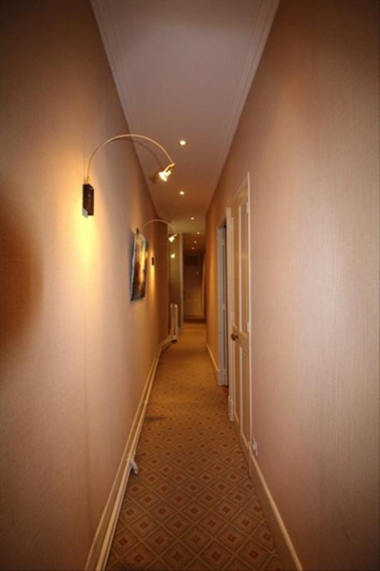 Immobile residenziali di prestigio appartamento Orange 244950€ - Fotografia 4