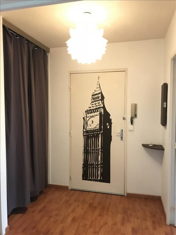 Alquiler  apartamento Pau 615€ CC - Fotografía 4