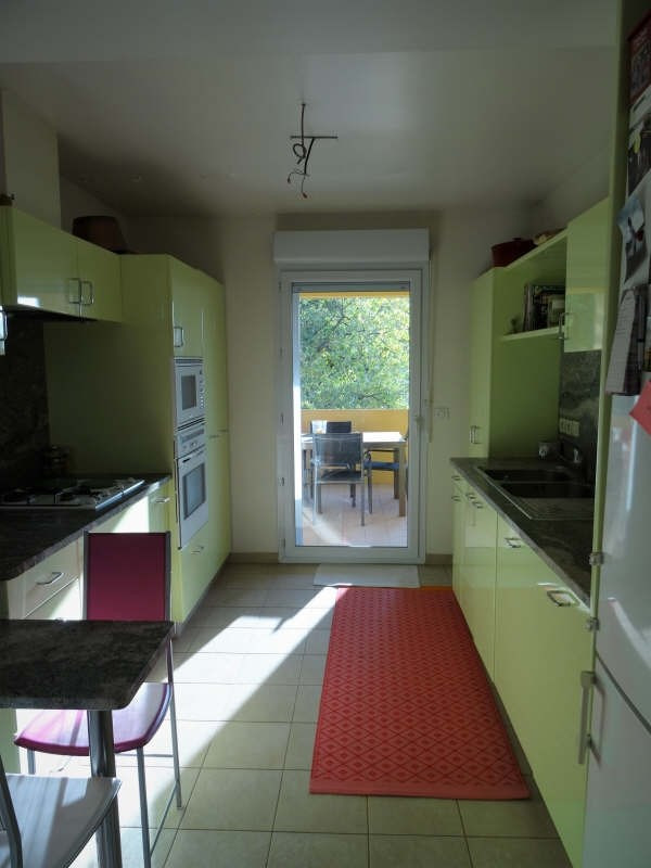 Vente de prestige appartement Montelimar 618 000€ - Photo 5