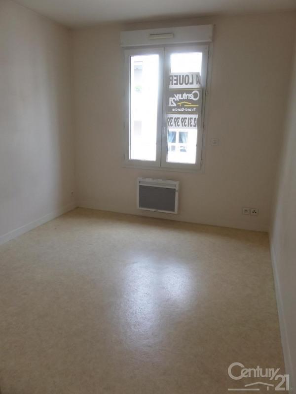Verhuren  appartement Caen 570€ CC - Foto 6