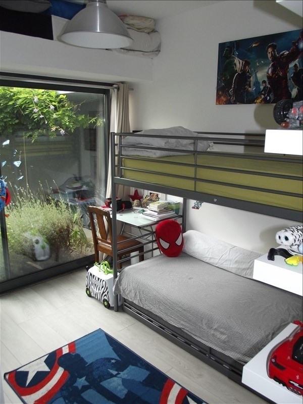 Vente maison / villa Bagnolet 798000€ - Photo 7