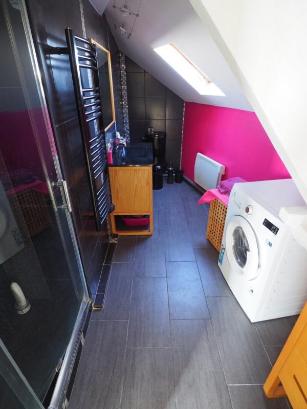 Vente appartement Melun 135000€ - Photo 5